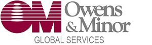 Owens & Minor Glohbal Services