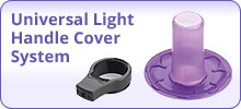 light-handle-cover-system
