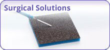 Surgical Solutions
